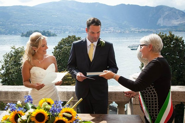 wedding-italy-september-2015_02