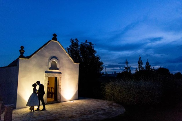 wedding-italy-september-2015_05