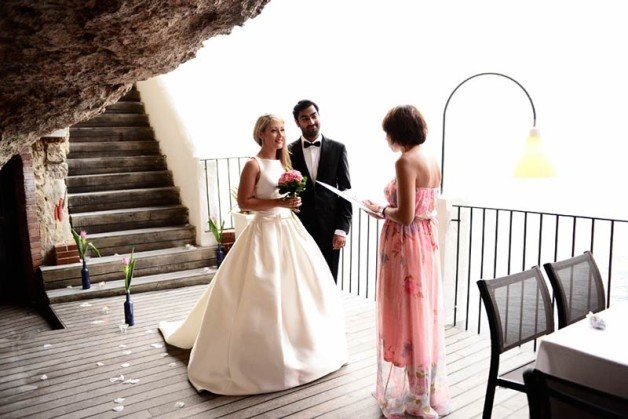 wedding-italy-september-2015_09