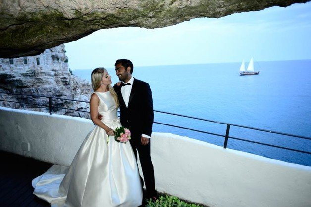 wedding-italy-september-2015_10