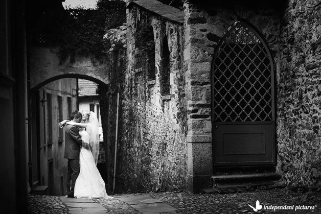 wedding-italy-september-2015_18