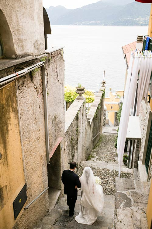 wedding-italy-september-2015_25a
