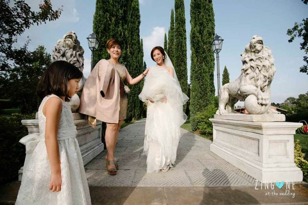 wedding-italy-september-2015_27