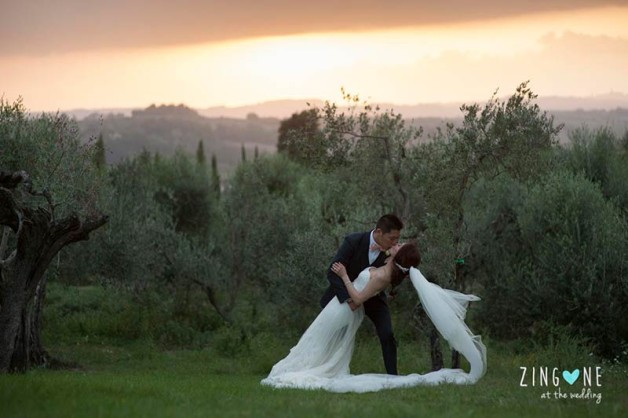 wedding-italy-september-2015_28