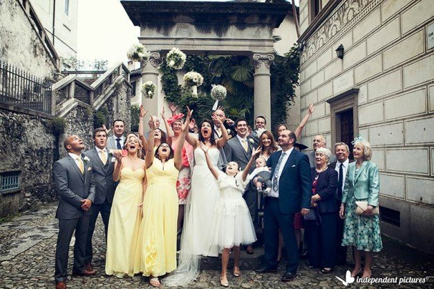 wedding-italy-september-2015_36