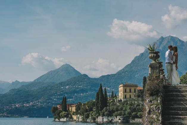 wedding-italy-september-2015_39