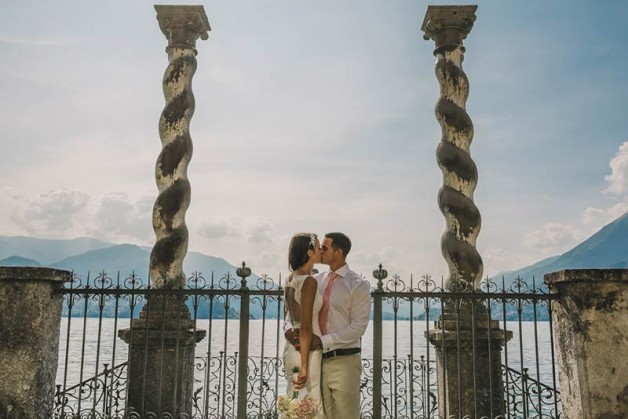 wedding-italy-september-2015_40