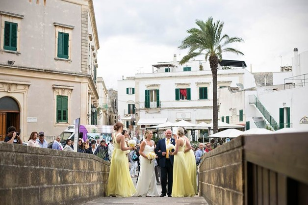 wedding-italy-september-2015_42