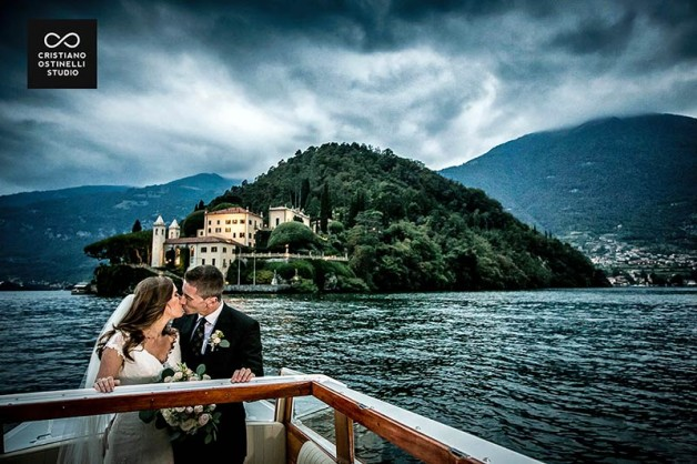 wedding-italy-september-2015_46