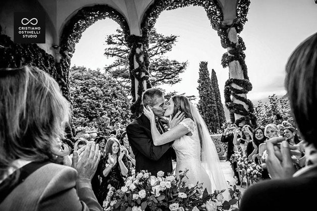wedding-italy-september-2015_47