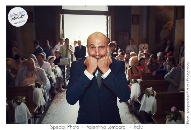 wedding-planner-awards-valentina-lombardi