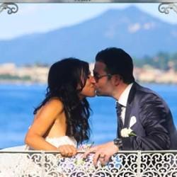 Lago Maggiore und eine wunderschöne freie Trauzeremonie