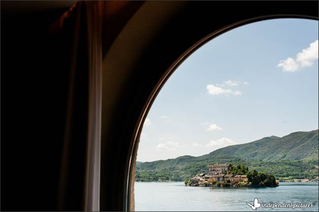 scottish-wedding-lake-orta