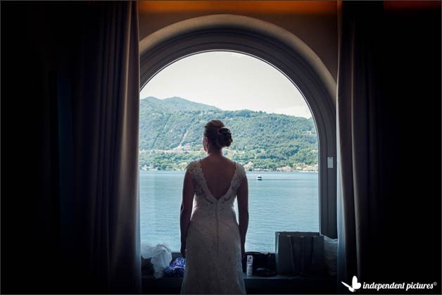 scottish-wedding-lake-orta_03