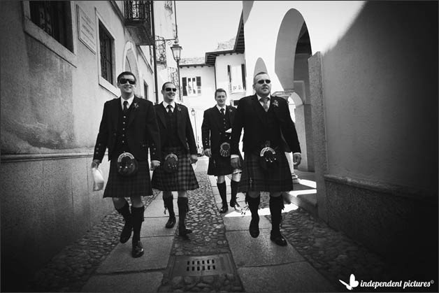 scottish-wedding-lake-orta_07