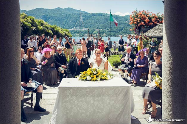 scottish-wedding-lake-orta_10