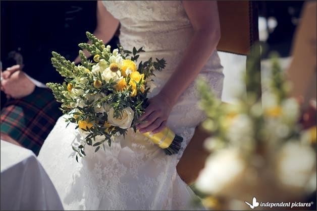 scottish-wedding-lake-orta_11