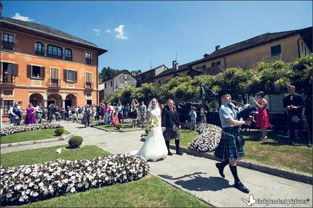 scottish-wedding-lake-orta_13