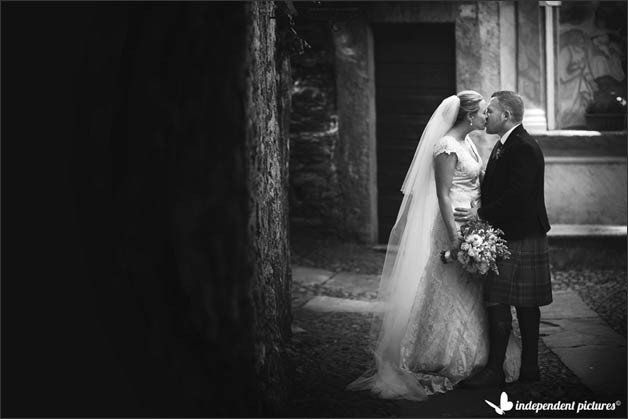 scottish-wedding-lake-orta_15
