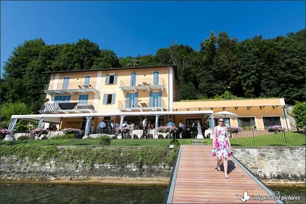 scottish-wedding-lake-orta_16