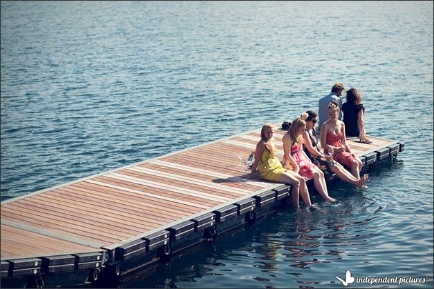 scottish-wedding-lake-orta_17