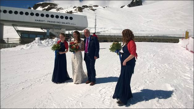 snow-wedding-monte-rosa_06