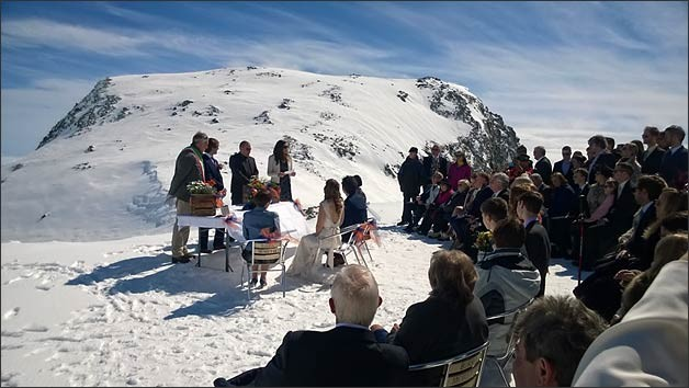 snow-wedding-monte-rosa