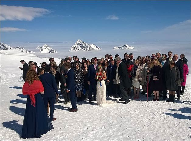 snow-wedding-monte-rosa_09