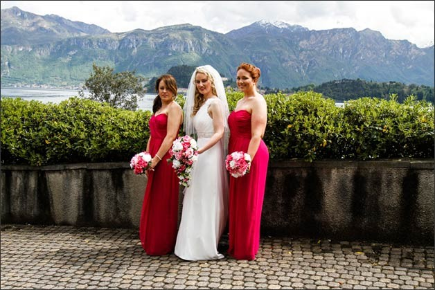 varenna-lake-como-wedding-00