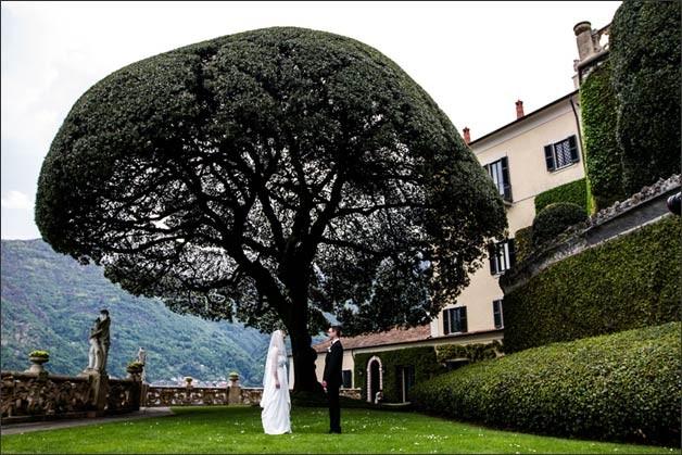 varenna-lake-como-wedding-01