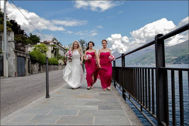 varenna-lake-como-wedding-10