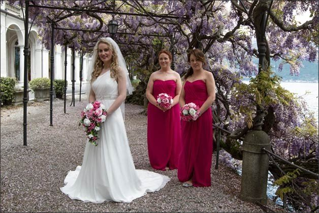 varenna-lake-como-wedding-11