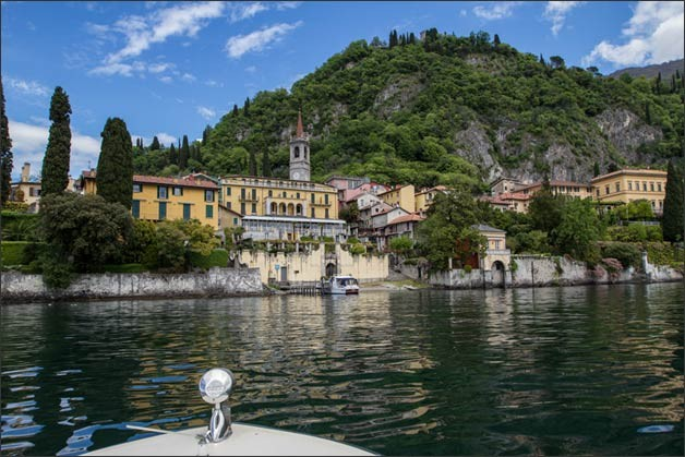 varenna-lake-como-wedding-16