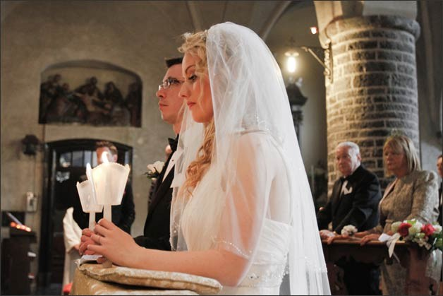 varenna-lake-como-wedding-17