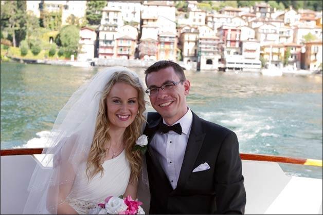 varenna-lake-como-wedding-22