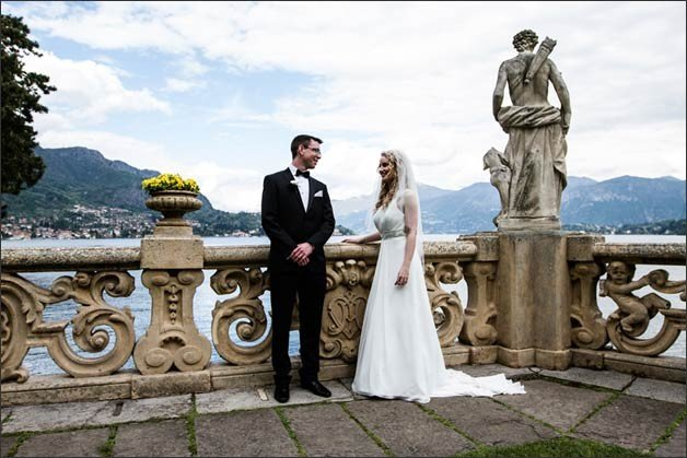 varenna-lake-como-wedding-27