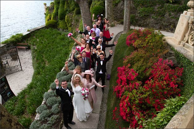 varenna-lake-como-wedding-28