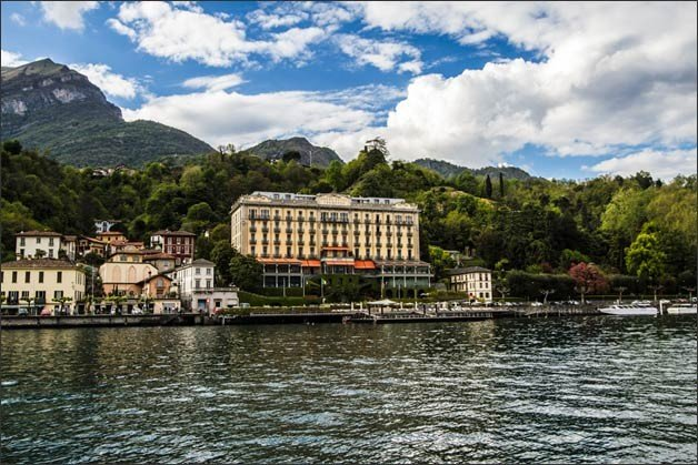 varenna-lake-como-wedding-29