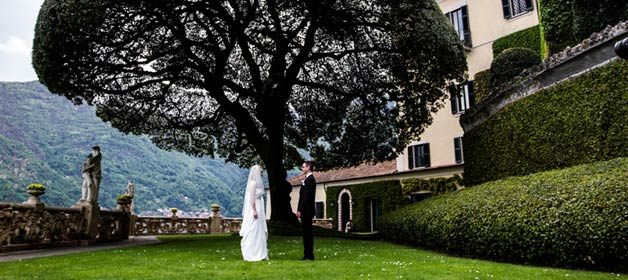 varenna-lake-como-wedding