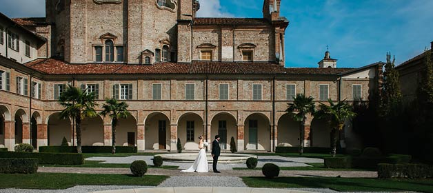 Just Married October 2015 » the very final part of our wedding season!