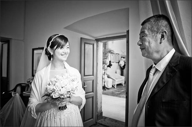 wedding-italy-october-2015