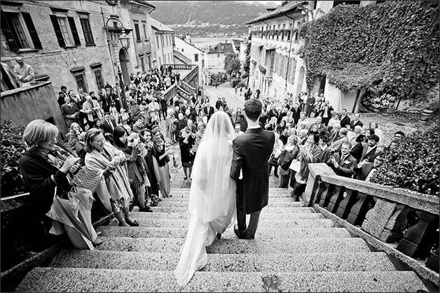 wedding-italy-october-2015_03
