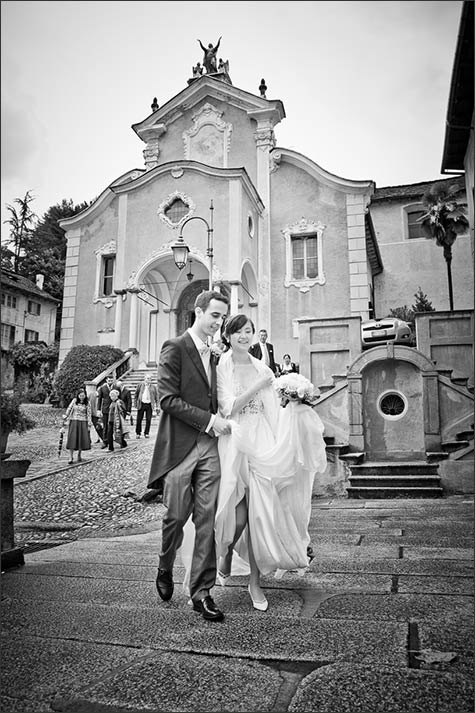 wedding-italy-october-2015_04