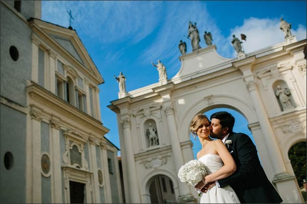 wedding-italy-october-2015_09