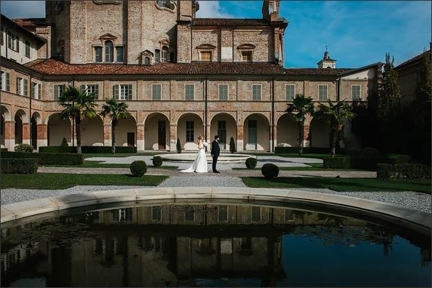 wedding-italy-october-2015_10