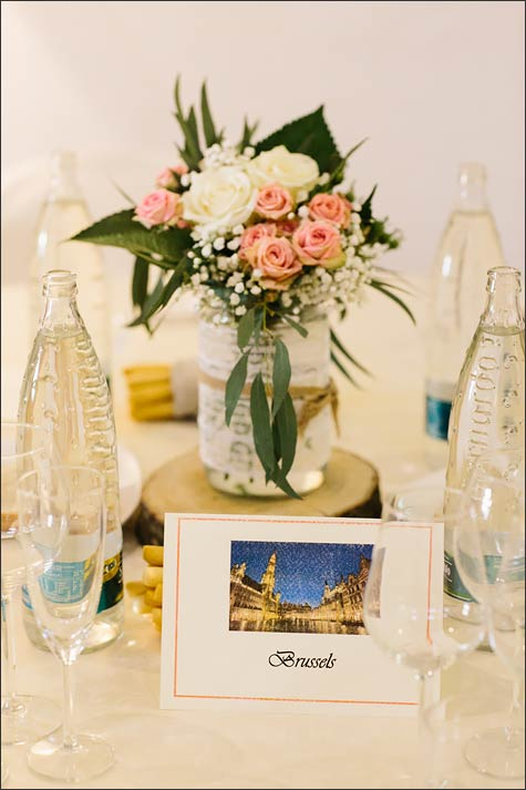 wedding-italy-october-2015_11