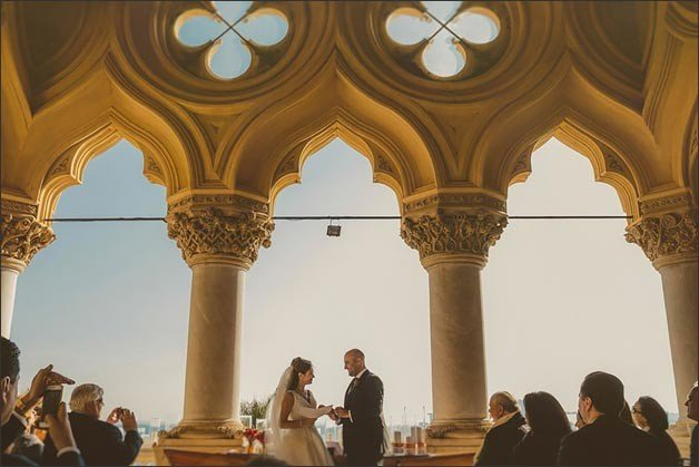 wedding-italy-october-2015_13