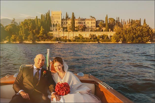 wedding-italy-october-2015_14