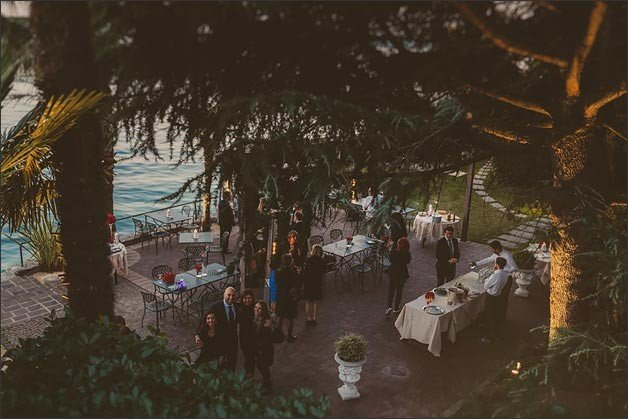 wedding-italy-october-2015_15