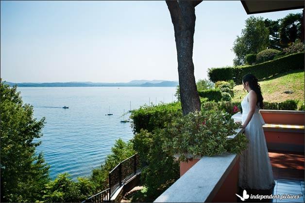 elope-in-stresa-lake-maggiore_06